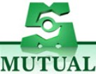 logo mutual benefits assurance