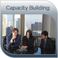 projects capacity building.fw